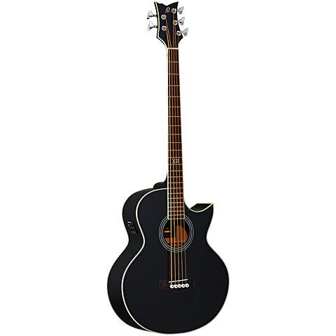 Ortega D1-5 Black