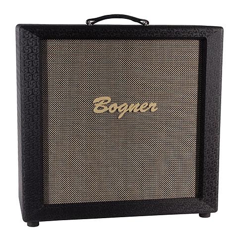 Bogner Goldfinger 212OGF Open Back