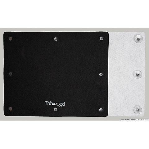 Thinwood No.66