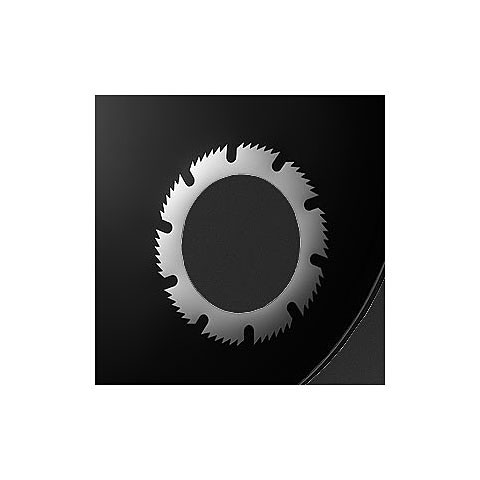 Remo Dynamo DM-SW05-10