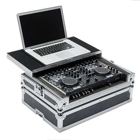 Magma MC 6000 Case