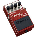 Effet guitare Boss BC-2 Combo Drive
