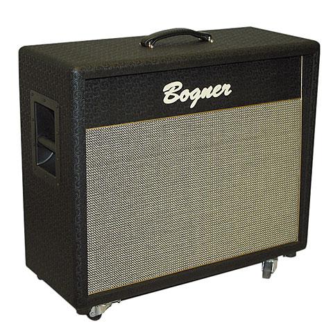 Bogner 212C Closed Back Large Size