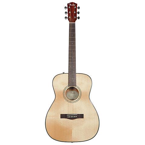 Fender CF-140S NT