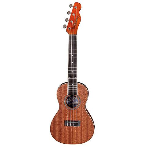 Fender Mino'Aka