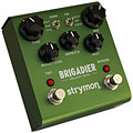 Strymon Brigadier dBucket Delay « Effet guitare
