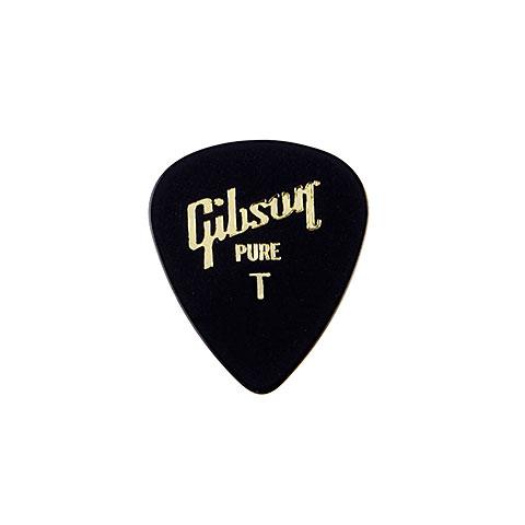 Gibson GG74T Thin