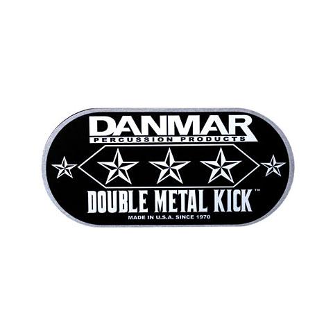 Danmar D210MKD