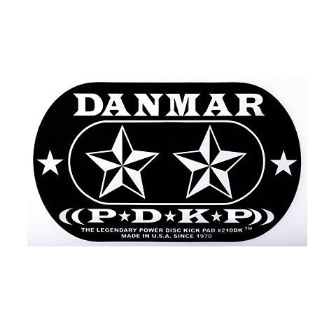 Danmar D210DKST