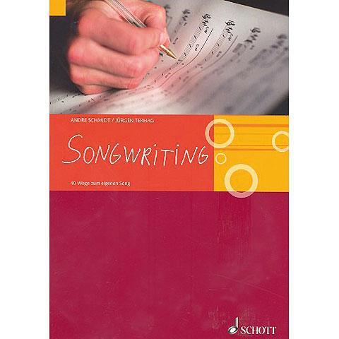 Schott Songwriting