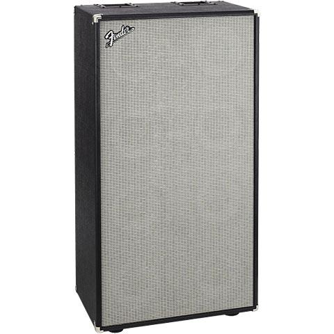 Fender Bassman 810 NEO