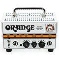 Tête ampli guitare Orange Micro Terror