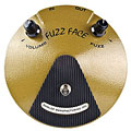Dunlop Eric Johnson Fuzz Face « Effet guitare