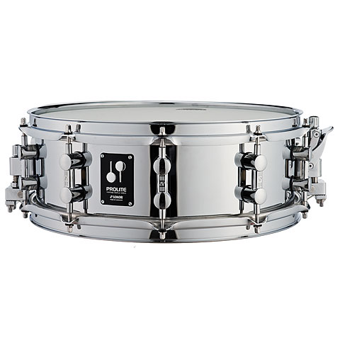 Sonor ProLite PL 12 1405 SDS