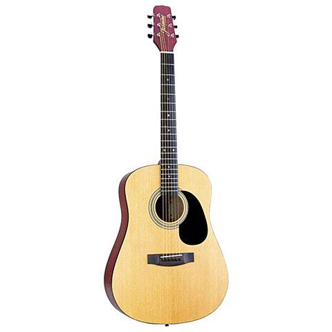 guitare-basse-guitares-folk-guitare-folk-takamine-s35-jasmine.jpg