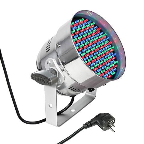 Cameo PAR 56 CAN RGB 05 PS