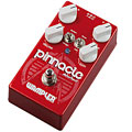 Effet guitare Wampler Pinnacle