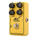 Effet guitare Xotic AC Booster