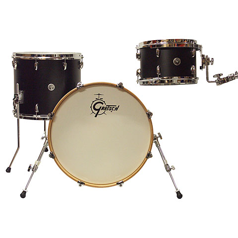 Gretsch USA Brooklyn GB-J683-SDE