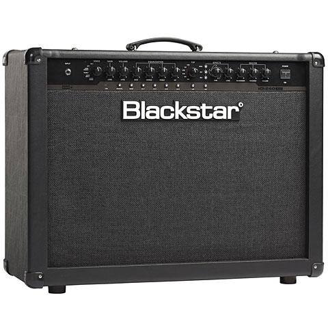 Blackstar ID:260TVP