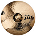 "Cymbale Ride Paiste PST 8 20"" Medium Ride"