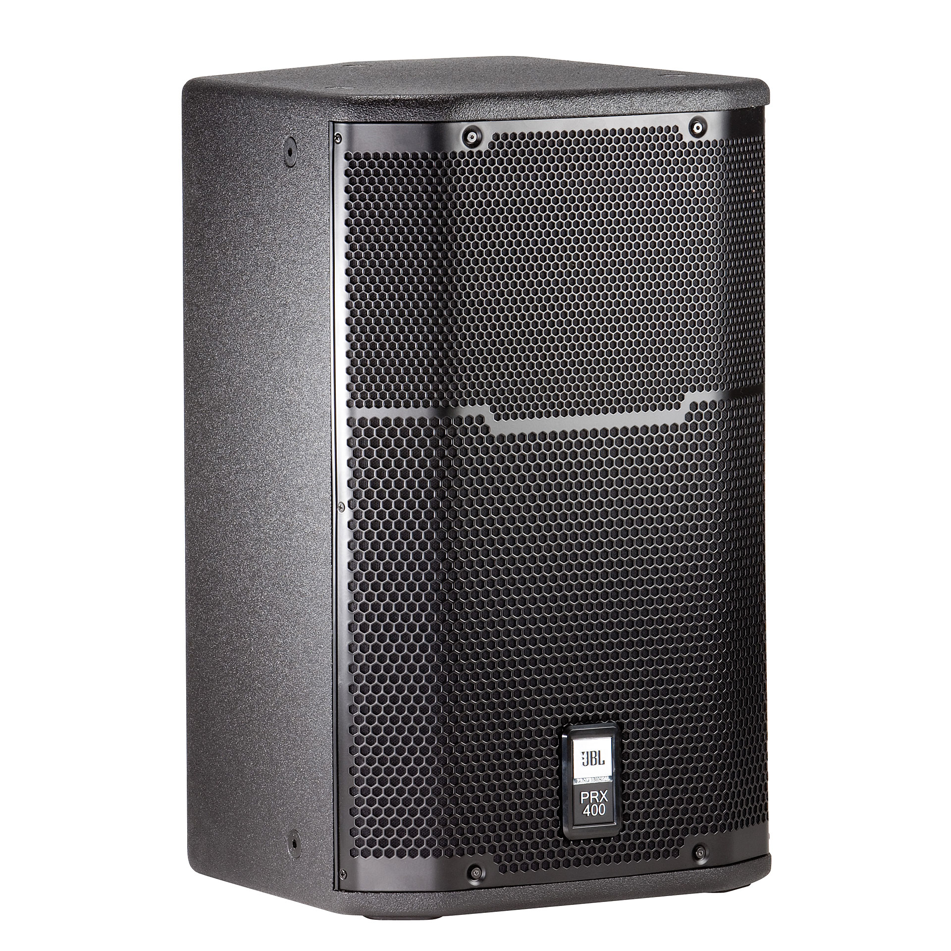 jbl prx 412m enceinte passive. Black Bedroom Furniture Sets. Home Design Ideas