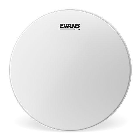 Evans Genera G14 Coated B06G14