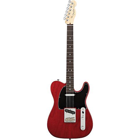 Fender American Standard Telecaster RW CRT