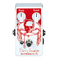 EarthQuaker Devices Dream Crusher « Effet guitare