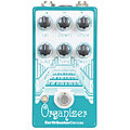 Effet guitare EarthQuaker Devices Organizer