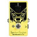 EarthQuaker Devices Speaker Cranker « Effet guitare