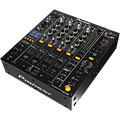 Table de mixage DJ Pioneer DJM-850-K