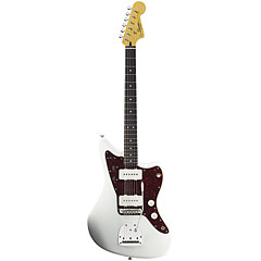 Squier Vintage Modified Jazzmaster OW « Guitare électrique