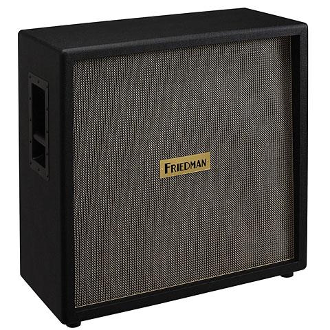 Friedman 4x12'' Vintage