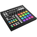 Contrôleur MIDI Native Instruments Maschine Mk2 black