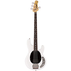 Sterling by Music Man SUB Ray 4 WH « Basse électrique