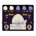 Effet guitare Analog Alien Fuzzbubble-45