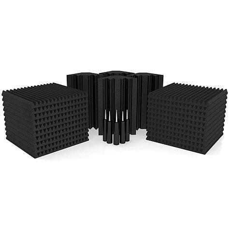 Universal Acoustics Mercury-3