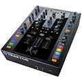 Table de mixage DJ Native Instruments Traktor Kontrol Z2