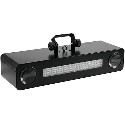 Eurolite LED TIO-1 Bar mit IR