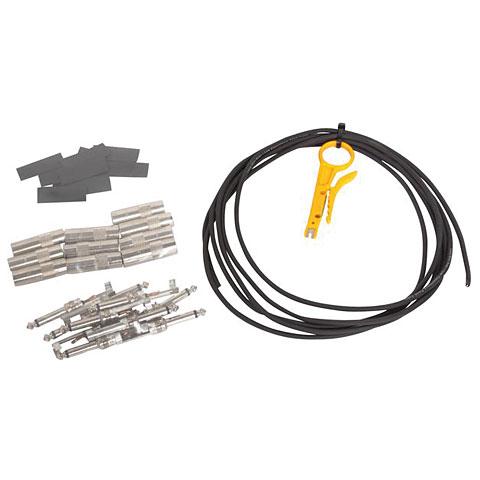 Lava Cable Mini Soar DIY Kit 3m/10 S
