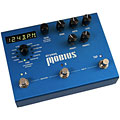 Strymon Mobius Modulation Machine « Effet guitare