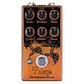 EarthQuaker Devices Talons « Effet guitare