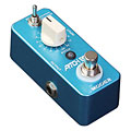 Effet guitare Mooer Pitch Box