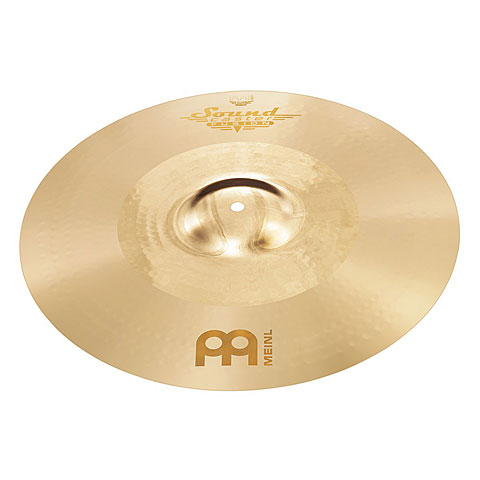 Meinl Soundcaster Fusion SF16TC