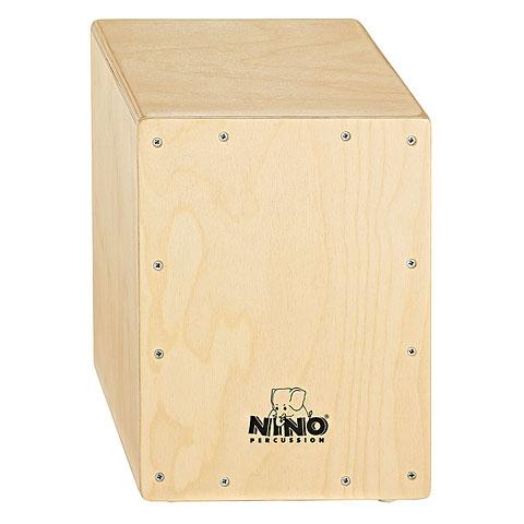 Nino NINO950