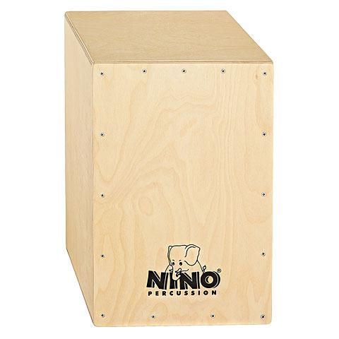 Nino NINO952