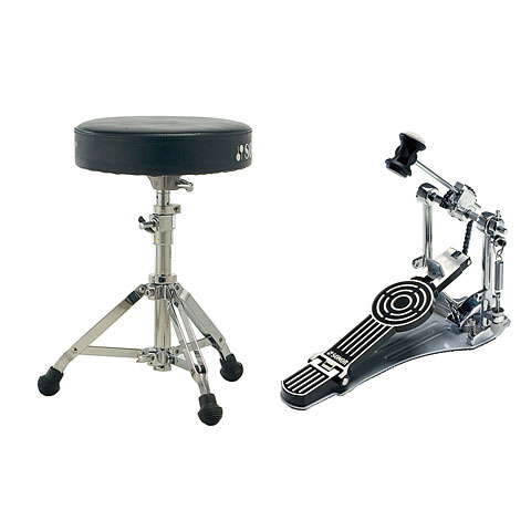 Sonor Add-on Pack #1 SP 473 / DT 270