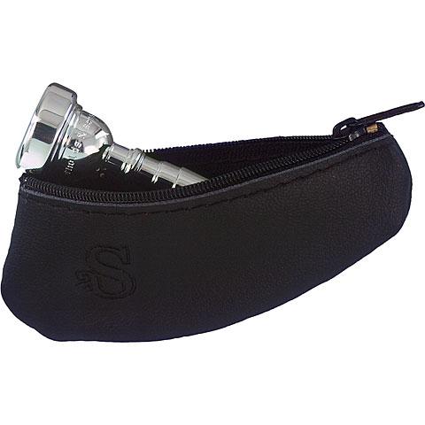 Arnolds & Sons Mouthpiece Case 1 Trombone