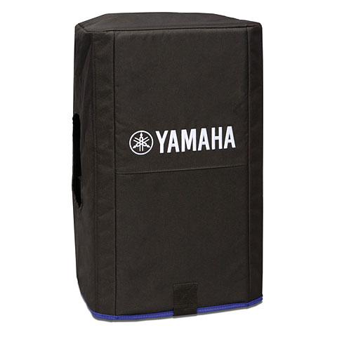 Yamaha SC DXR 12